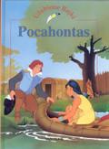 Van Gool - Pocahontas
