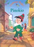 Van Gool - Pinokio
