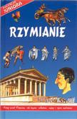 Rzymianie Kolekcja juniora