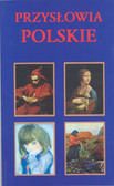 Kopacz Jakub - Przysłowia polskie