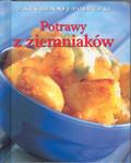 Stacey Jenny - Potrawy z ziemniaków