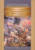 Sienkiewicz Henryk - Krzyżacy