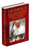 Karczewski Sebastian - Jan Paweł II Encyklopedia Pontyfikatu 1978-2005