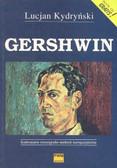 Kydryński Lucjan - Gershwin