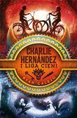 Ryan Calejo - Charlie Hernandez i Liga Cieni T.1