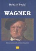 Pociej Bohdan - Wagner
