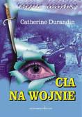 Durandin Catherine - CIA na wojnie