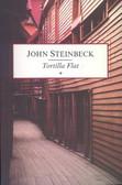 Steinbeck John - Tortilla Flat