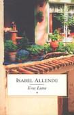 Allende Isabel - Ewa Luna