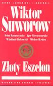 Suworow Wiktor - Złoty Eszelon