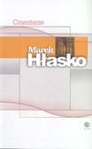 Hłasko Marek - Cmentarze