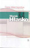 Hłasko Marek - Ósmy dzień tygodnia