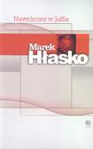 Hłasko Marek - Nawrócony w Jaffie