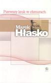 Hłasko Marek - Pierwszy krok w chmurach