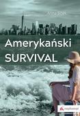 Sitek Anna - Amerykański survival