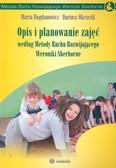 Bogdanowicz Marta, Okrzesik Dariusz - Opis i planowanie zajęć