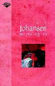 Johansen Iris - Morze ognia