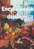 Sarwa Andrzej - Encyklopedia działkowca