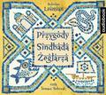 Bolesław Leśmian - Przygody Sindbada Żelgarza audiobook