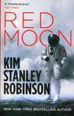 Robinson Kim Stanley - Red Moon