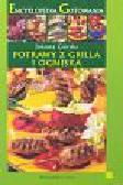 Górska Jolanta - Potrawy z grilla i ogniska