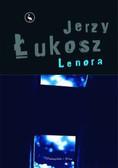 Łukosz Jerzy - Lenora
