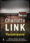 Link Charlotte - Poszukiwanie