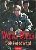 Woodward Bob - Wojna Busha