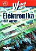 Watson John - Elektronika