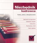 Wichrowska-Janikowska Elżbieta (red.) - Niezbędnik kadrowca