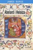 Burge James - Abelard i Heloisa