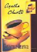 Christie Agatha - Czarna kawa