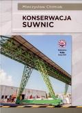 Mieczysław Chimiak - Konserwacja suwnic