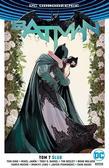 praca zbiorowa - Batman T.7 Ślub