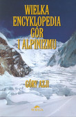 Wielka encyklopedia gór i alpinizmu T II. Góry Azji
