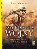 Leo Murray - Psychologia wojny w.3