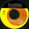 Encyklopedia Multimedialna PWN nr 6-Cywilizacj