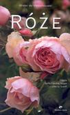 Vleeschouwer Olivier - Róże