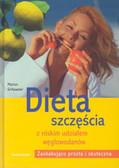 Grillparzer Marion - Dieta szczęścia