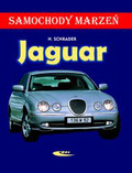 Schrader Halwart - Jaguar
