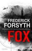 Frederick Forsyth - Fox