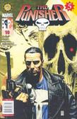 Ennis Garth, Dillon Steve - Punisher 10