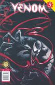 Way Daniel, Herrera Francisco - Venom cz. 1