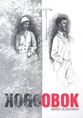 Ołdakowski Marek - Obok