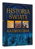 Beata Pomykalska - Historia świata każdego dnia