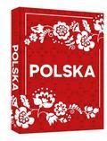 praca zbiorowa - Polska. Wydanie ekskluzywne