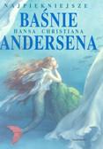 Andersen Hans Christian - Najpiękniejsze baśnie H.CH.Andersena