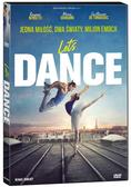 Let`s Dance