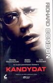 Condon Richard - Kandydat