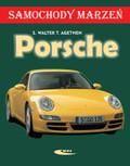 Walter Sigmund, Agethen Thomas - Porsche